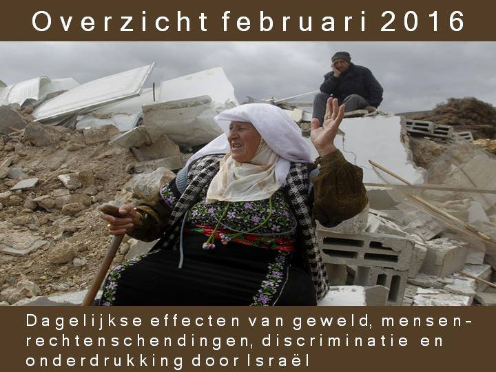 overview_feb16_big_NL