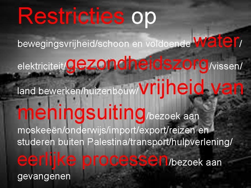 graphic-nl