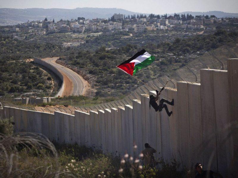 Overzicht april 2017 | Apartheid
