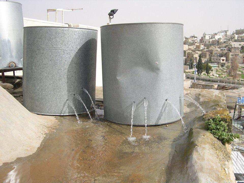 foto-watertanks
